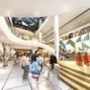 イオンモールいわき小名浜 が2018年6月開業!福島県最大の商業施設!