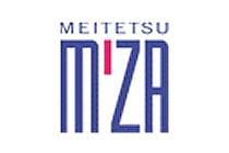 logo_meitetsumza