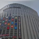 【ヨドバシ橋】ヨドバシ梅田と大阪駅を結ぶ歩道橋が開通!経緯とツイートまとめ