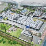 ららぽーと名古屋みなとアクルス 2018年9月開業予定!中部地区初のららぽーと!どのような商業施設に?