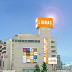 西武八尾店跡地にLINOAS(リノアス)全テナント ジャンル別 一覧!2017年9月15日開業へ!