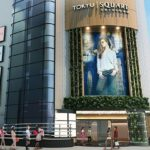 静岡東急スクエア 2017年11月9日 開業!テナントは?静岡109と何が変わる?