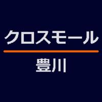 crossmalltoyokawa