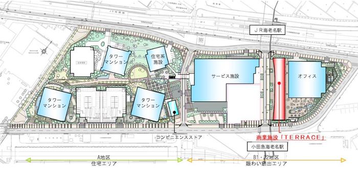 terrace_map