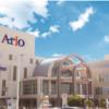 アリオ葛西 2017年11月17日開業! 第1弾テナント50店舗一覧!