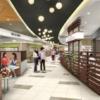 ekie DINING (エキエ ダイニング) 広島駅 2018年3月29日(木) OPEN!全テナント21店舗一覧!