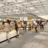 FOOD&TIME ISETAN YOKOHAMA(フード アンド タイム イセタン ヨコハマ)が2018年3月20日(火)開業!テナント29店舗一覧!