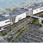 イオンモールいわき小名浜 が2018年6月15日(金)開業!福島県最大の商業施設!