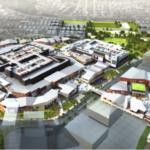 グランベリーパークが南町田駅前に2019年秋開業!どのような商業施設に?