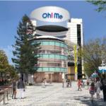 オーミー大津テラス 2018年4月27日(金)開業!全テナント34店舗一覧!
