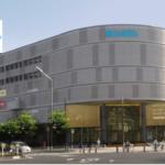 スターツショッピングセンター (仮称) 2018年秋開業!どのような商業施設に?