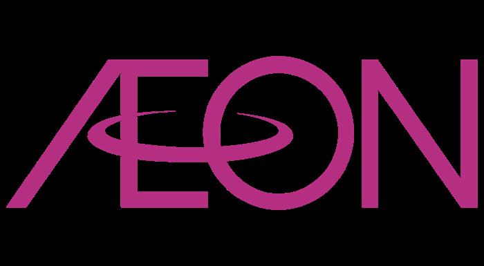 20170210_aeon_logo