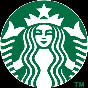 297px-Starbucks_Corporation_Logo_2011_svg