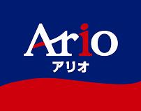 ario_logo
