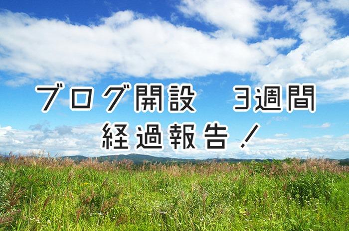 houkoku3shu