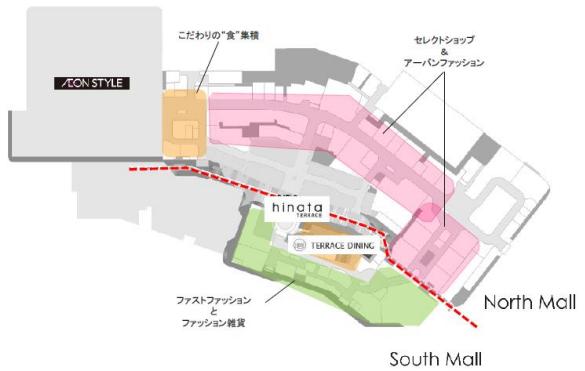 宮崎 市 イオン モール
