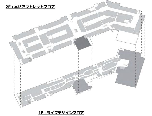 floorhiroshima