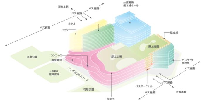 sakuramachi01