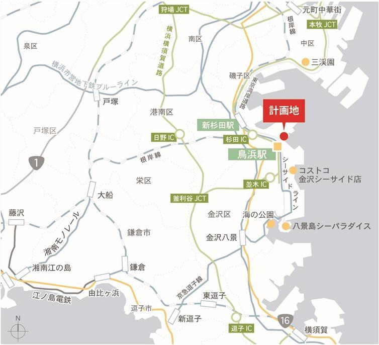 木更津 アウトレット フロア マップ