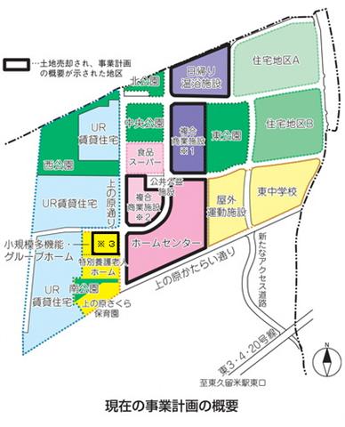 gaiyouchizu