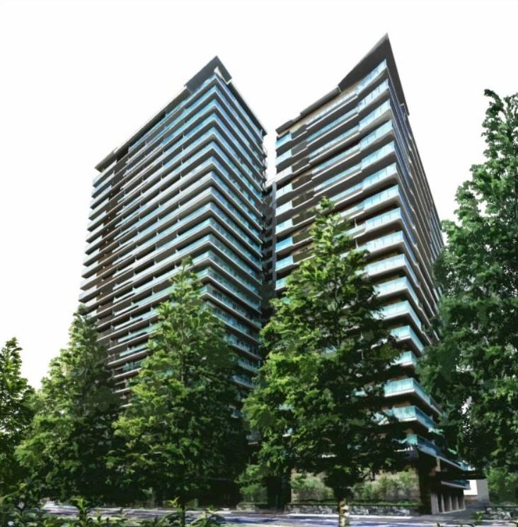 堺東 プラウド タワー